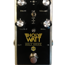 Holy Drive HD1 Overdrive
